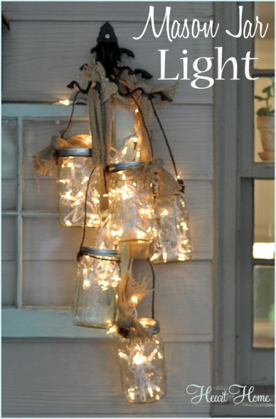Christmas Light Wedding Decorations On With Lights And 24