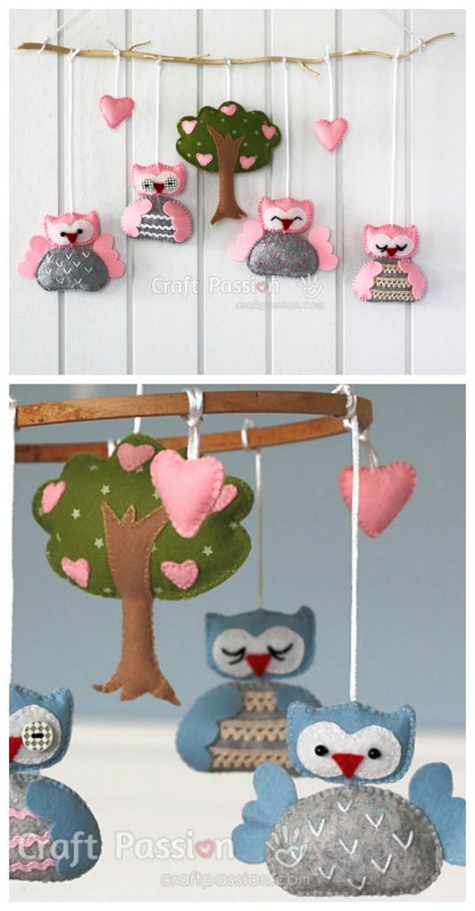 mobile-with-hanging-owls
