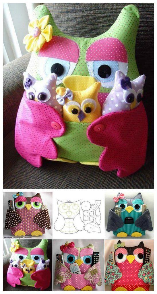owl-pillow-free-pattern