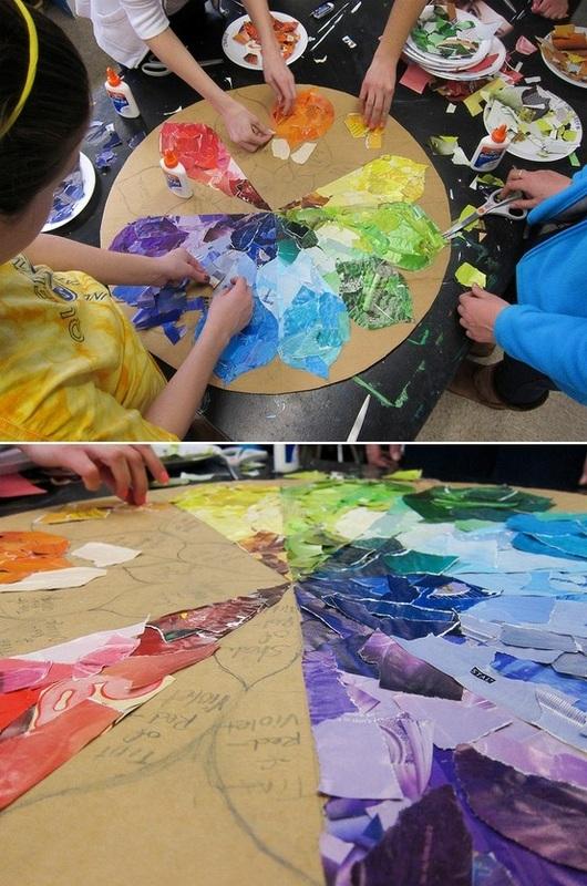 kids-patchwork-art-collage