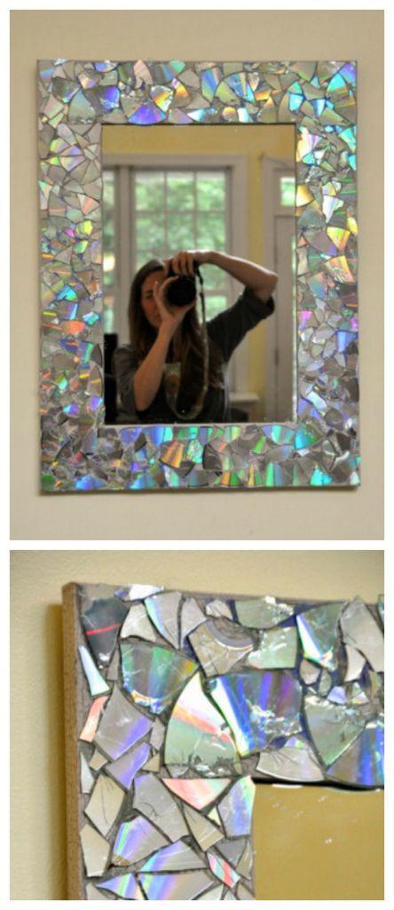 mirror-wall-art-tutorial
