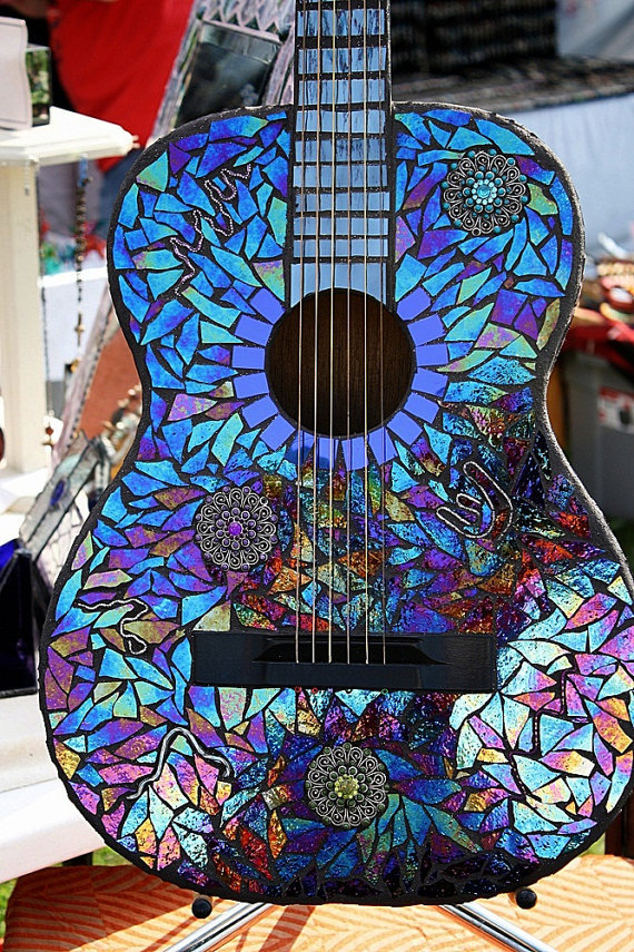 stained-glass-guitar-project