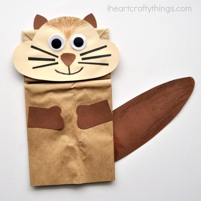 make-paper-bag-squirrels