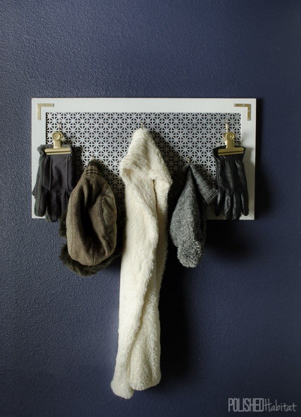 scarf-and-hats-organizer (2)