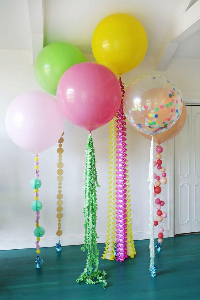 diy-tassel-balloons