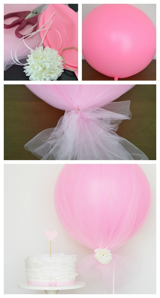 diy-tulle-balloon