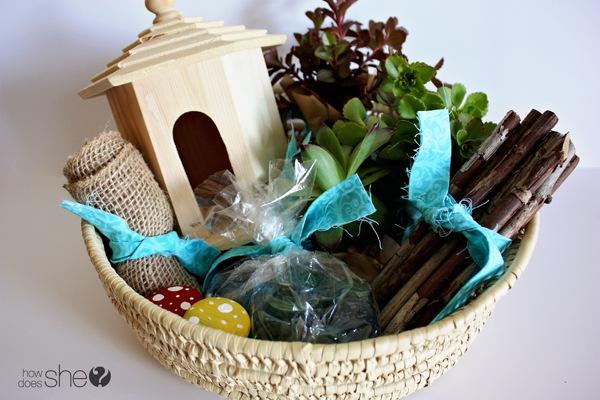 fairy-garden-gift