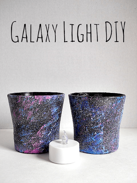 galaxy-light-jars-diy