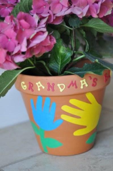 grandma-flowerpot-project