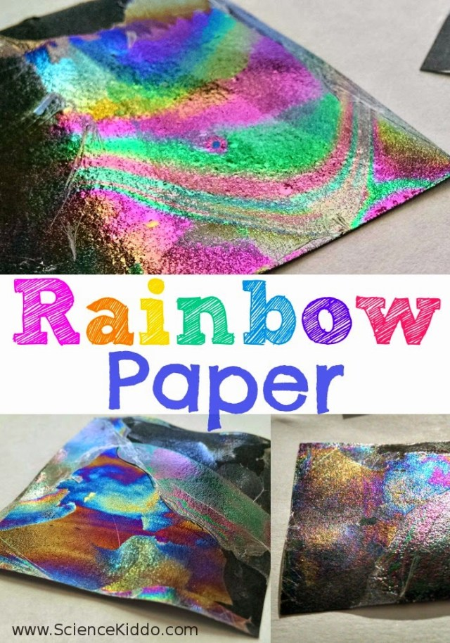 make-rainbow-galaxy-paper
