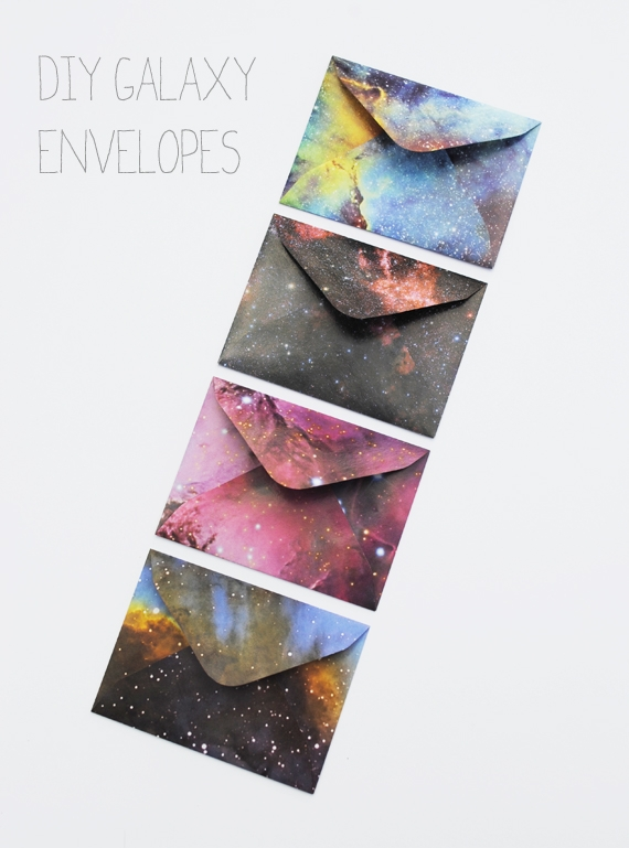 space-envelopes-diy