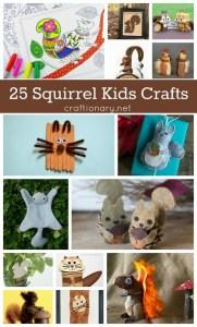 squirrel-crafts-for-kids