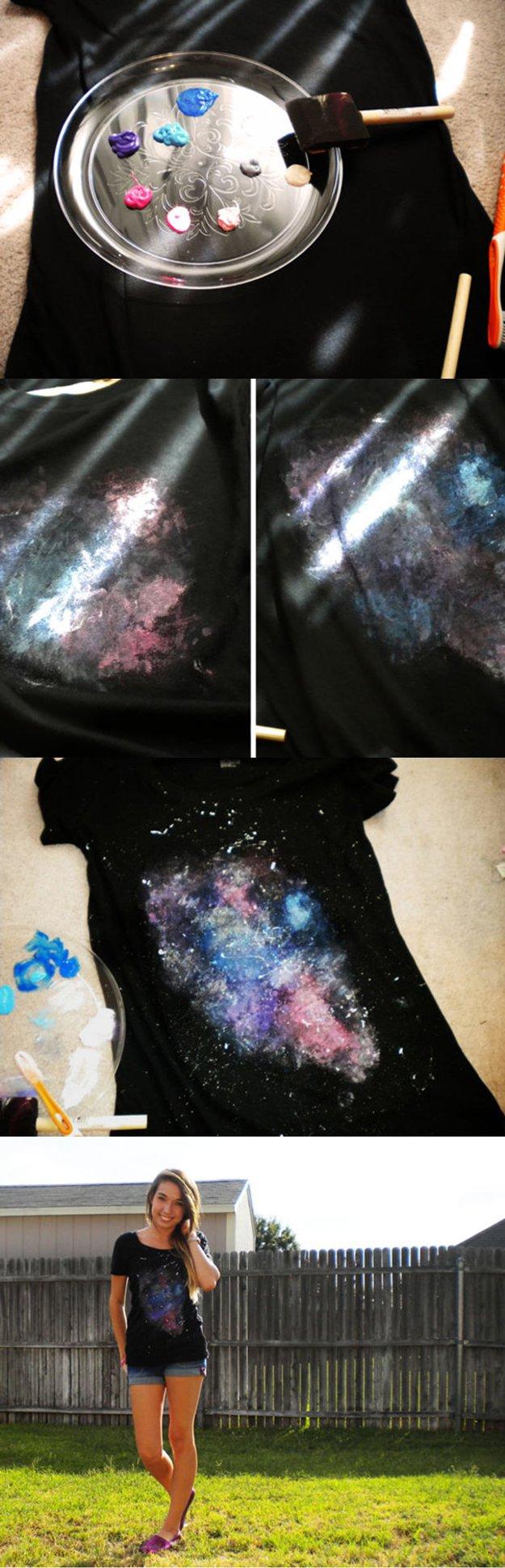 DIY-galaxy-projects-shirt