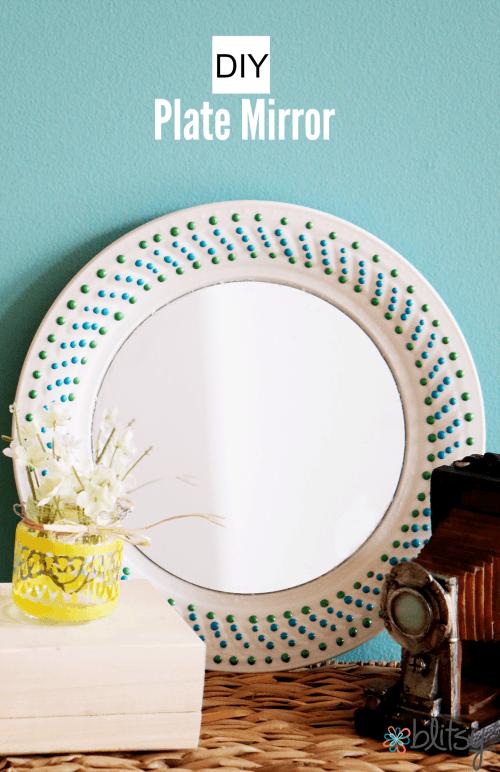 DIY-plate-mirror-DIY-wall-mirrors