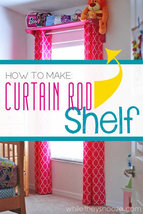 kids-room-organizing-easy-ideas-diy