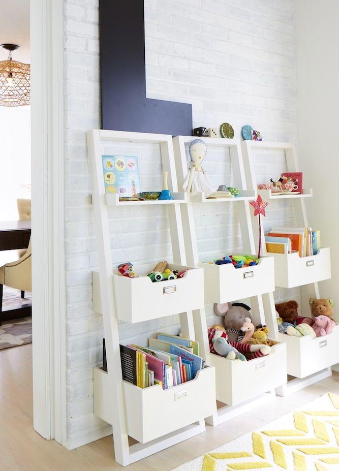 land-of-nod-kids-playroom-organizing-kids-bedroom-organization