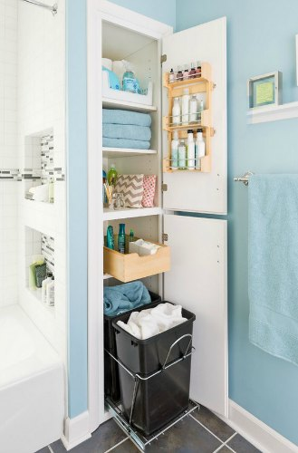 tips-to-organize-your-bathroom-and-keep-clean