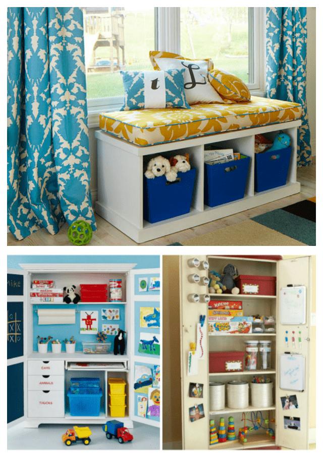 Kids-bedroom-window-bench-diy-tutorial-project
