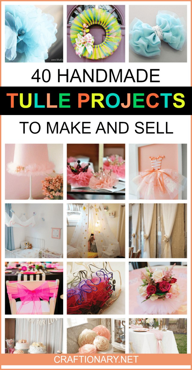 diy-tulle-fabric-projects-to-make-and-sell-tutu