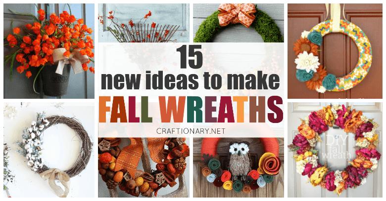 DIY-fall-wreaths-new-ideas