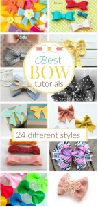 diy-best-bow-tutorial-ideas-craftionary