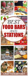 best-food-bars-food-stations-fancy-entertainment-home