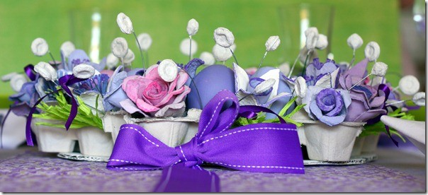 egg-carton-centerpiece-spring