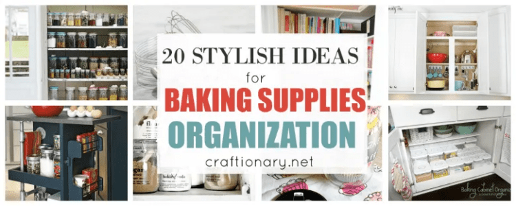 baking-organization-baking-tips-baking-hacks-baking-supplies