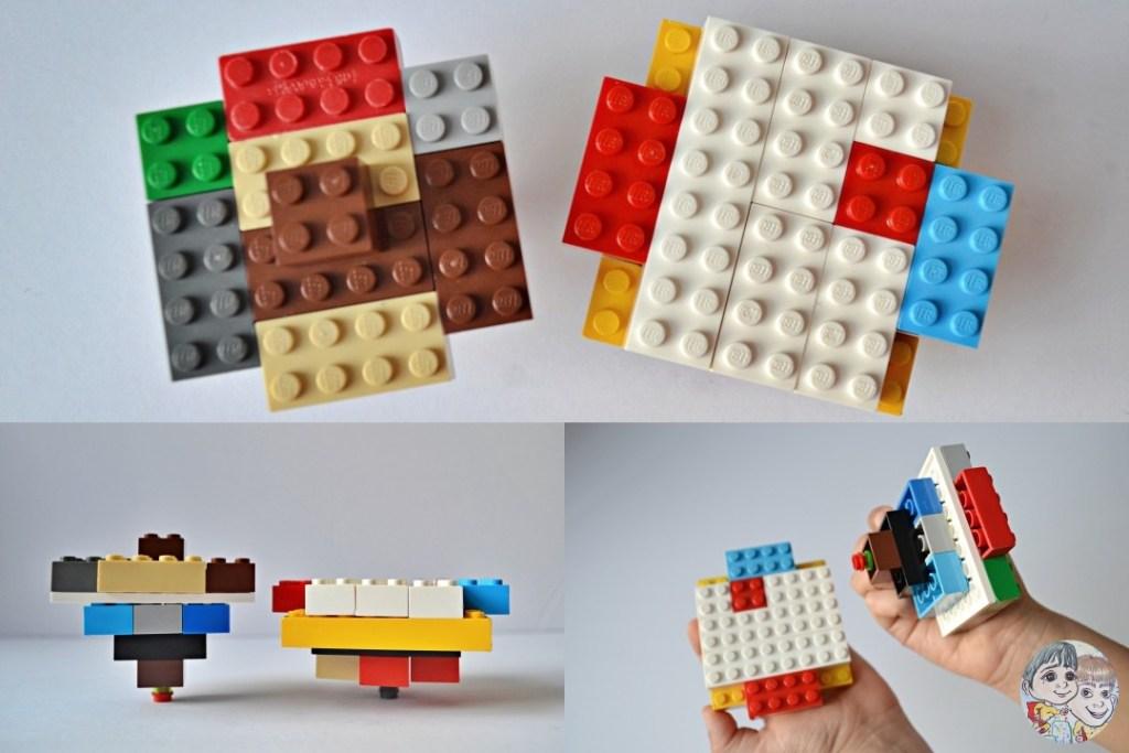 Lego-beyblades-lego-bleyblades-let-it-rip