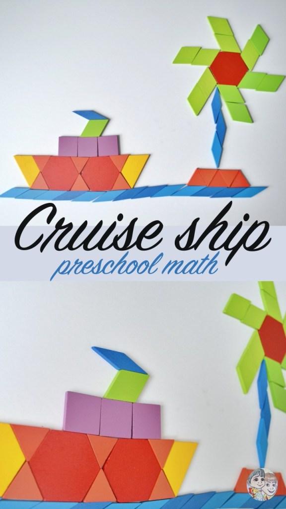 ship-activities-preschool-math