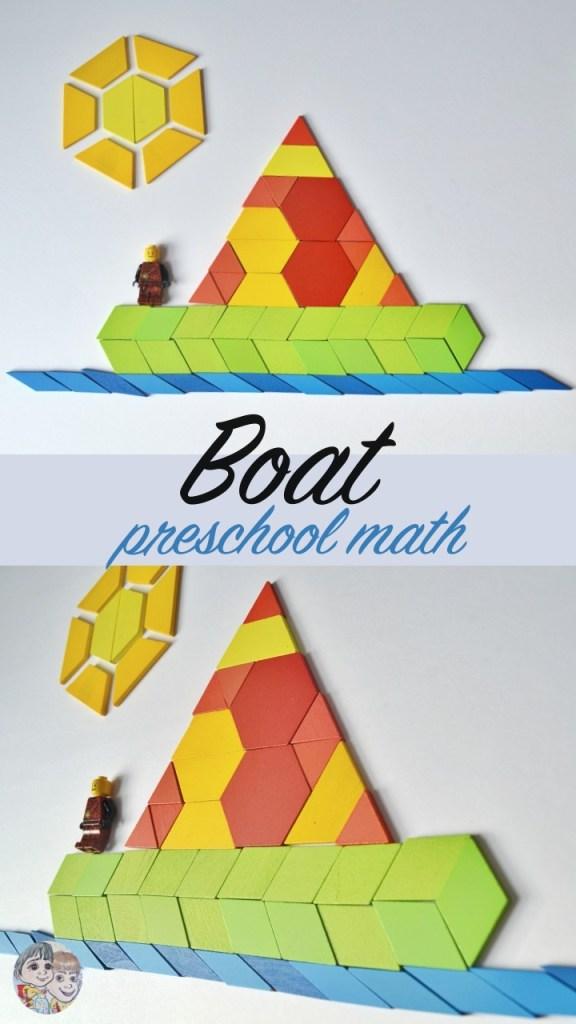 boat-activities-preschool-math