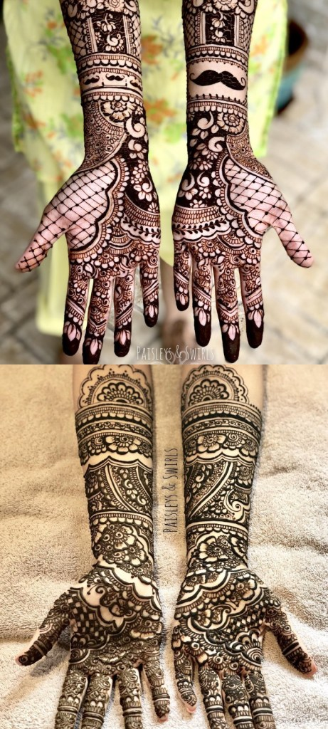 trendy-bridal-mehndi
