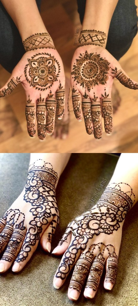 mandallas-mehndi-designs-for-henna-lovers