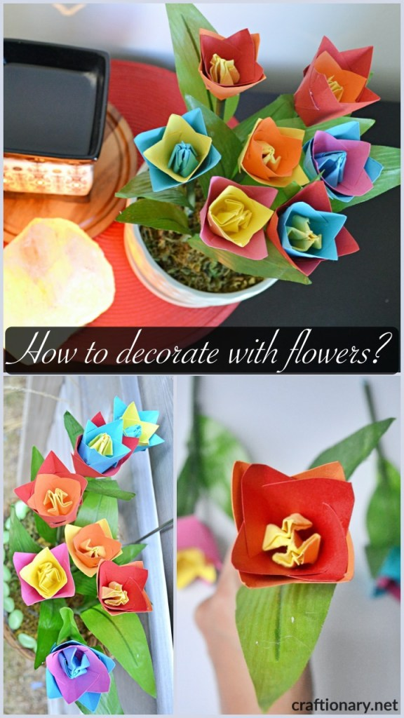 how-to-decorate-with-flowers