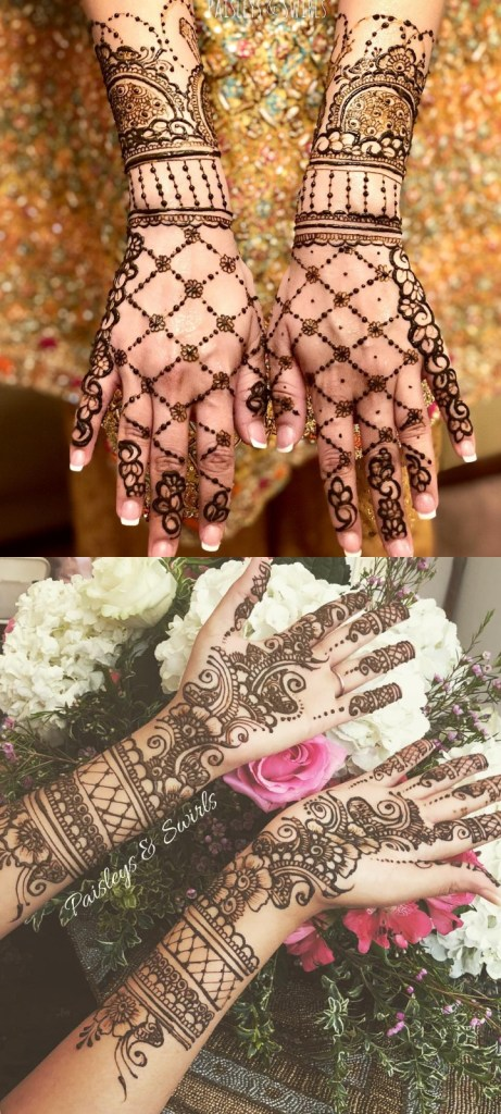 modern-henna-new-designs-bridal