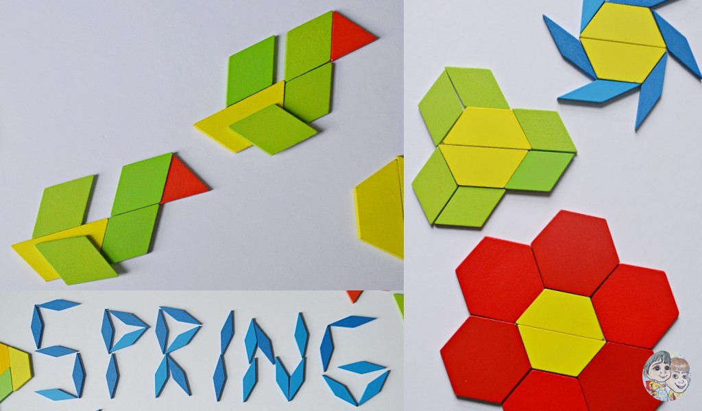 spring-tangram-wooden-puzzles-for-kids