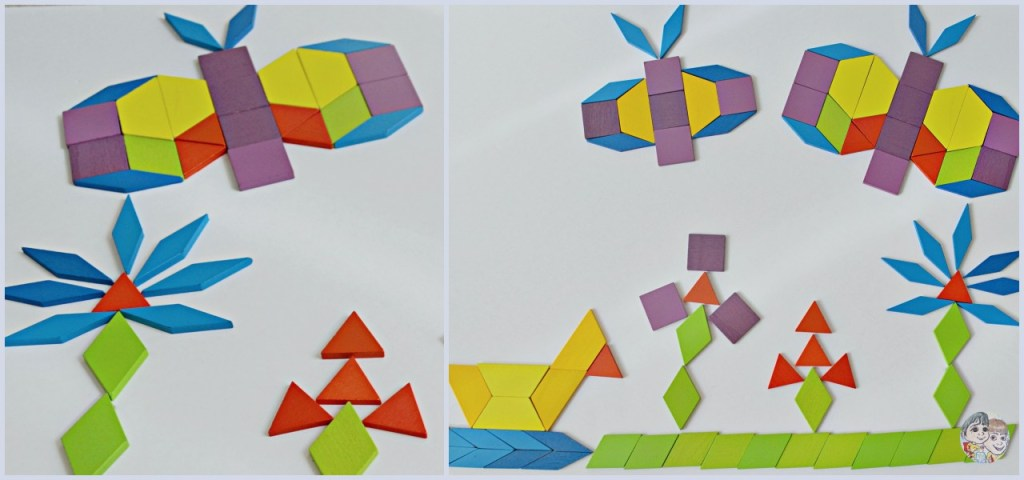 spring-tangrams-activities-for-kids