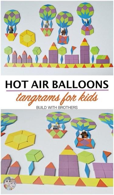 spring-tangrams-hot-air-balloon-kids