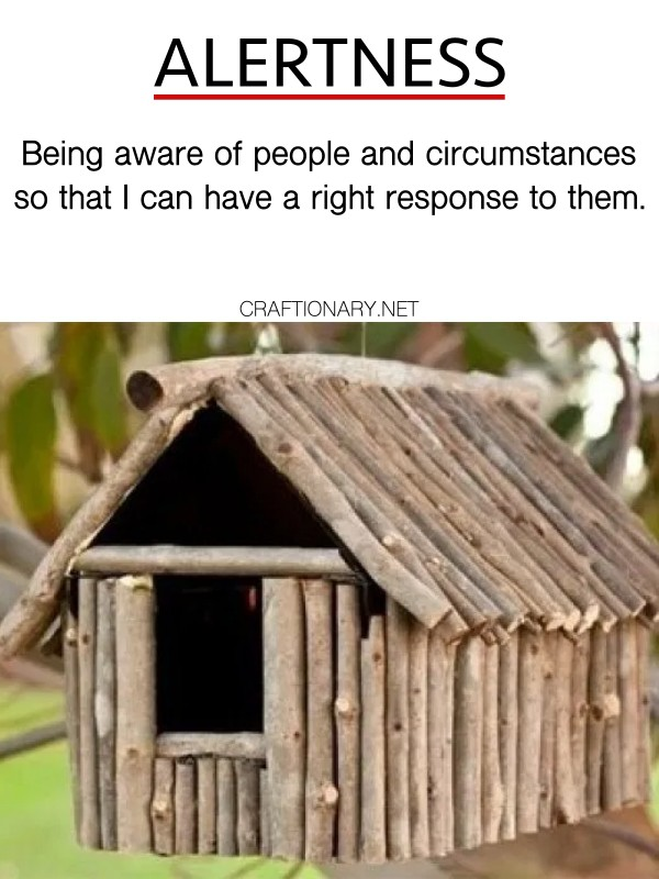 alertness-twig-birdhouse-craftionary