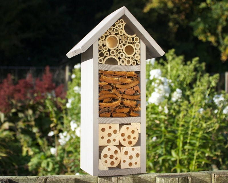 bee-insect-hotel-three-tier-in-muted-clay