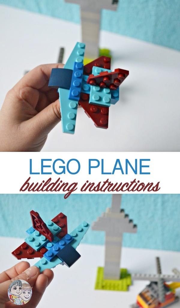 blue-lego-plane-lego-easy-instructions