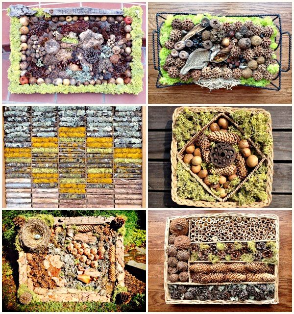 diy-bug-hotels-for-sale-buy-insect-house-kit-for-garden-backyard