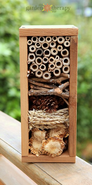 build-a-Bug-Hotel-Project-Instructions-2