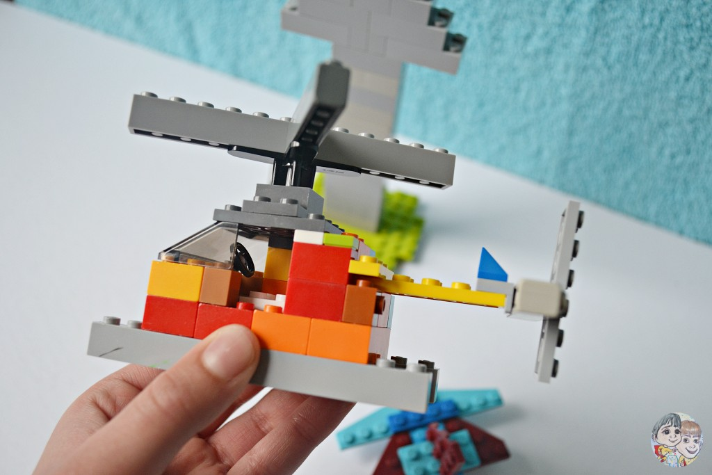 building-instructions-for-lego-helicopter-kids