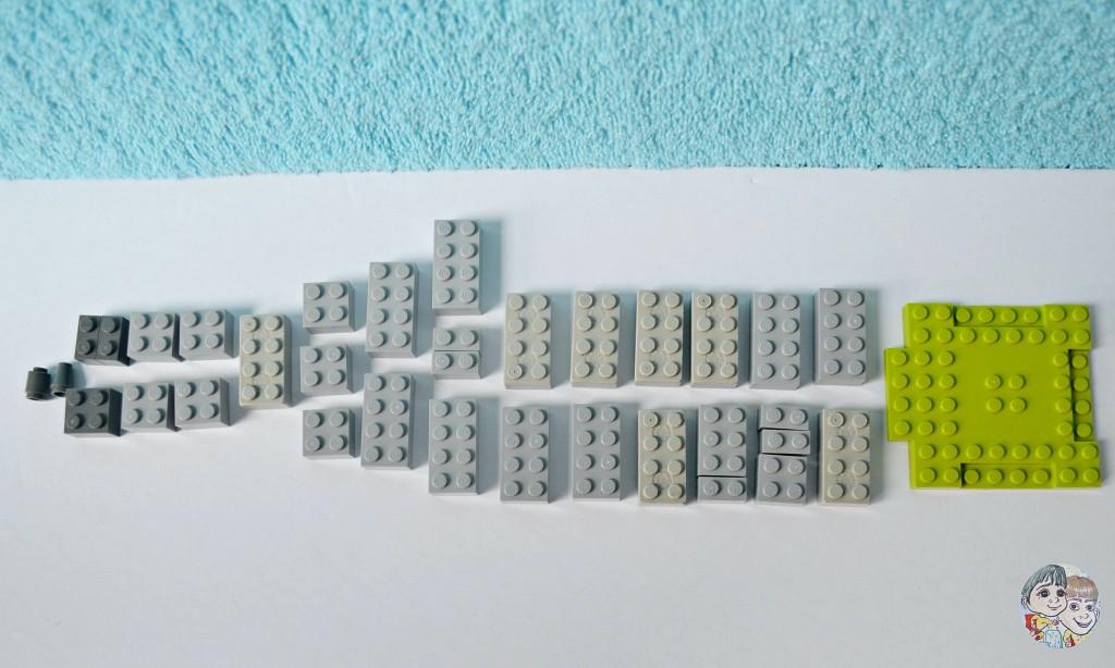 cn-tower-lego-kids-lego-bricks-parts