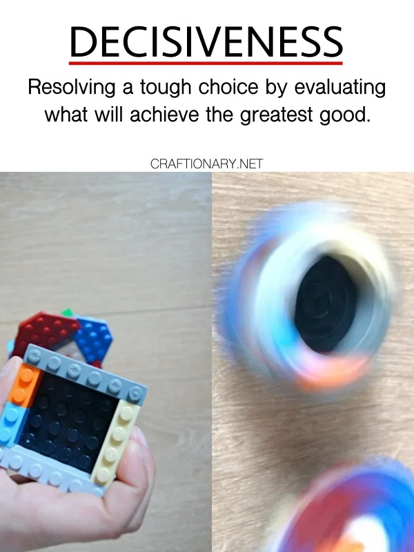 decisiveness-lego-spinning-top-craftionary