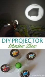 diy-shadow-show-projector-kids