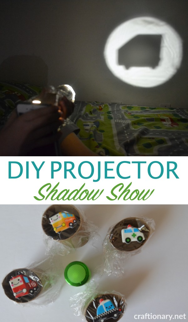 diy-shadow-show-projector-kids