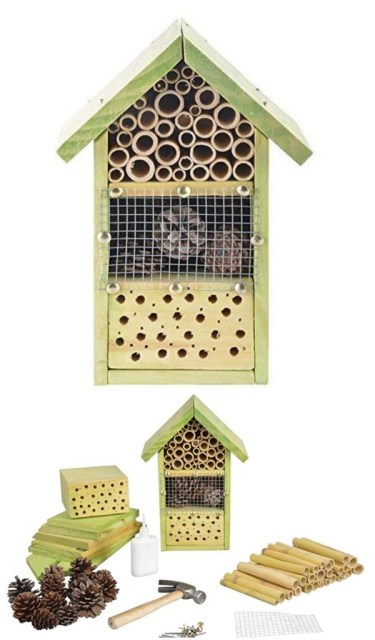 fallen-fruit-build-your-own-insect-hotel-kit