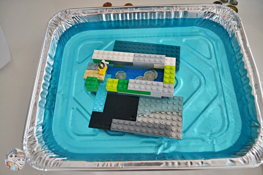 float-lego-boat-big-fancy-boat-sunk-in-water